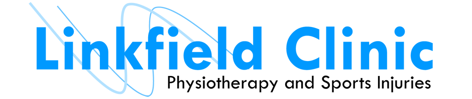 Linkfield Physiotherapy