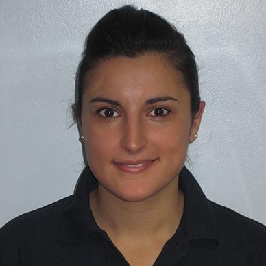 Cintia Low-Gameiro