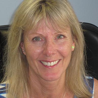 Linda Watts